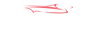 Boat Shift - UK & European Boat Transport