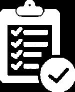 clipboard symbol white checklist icon white 11563183653awlegstafd e1584186469306